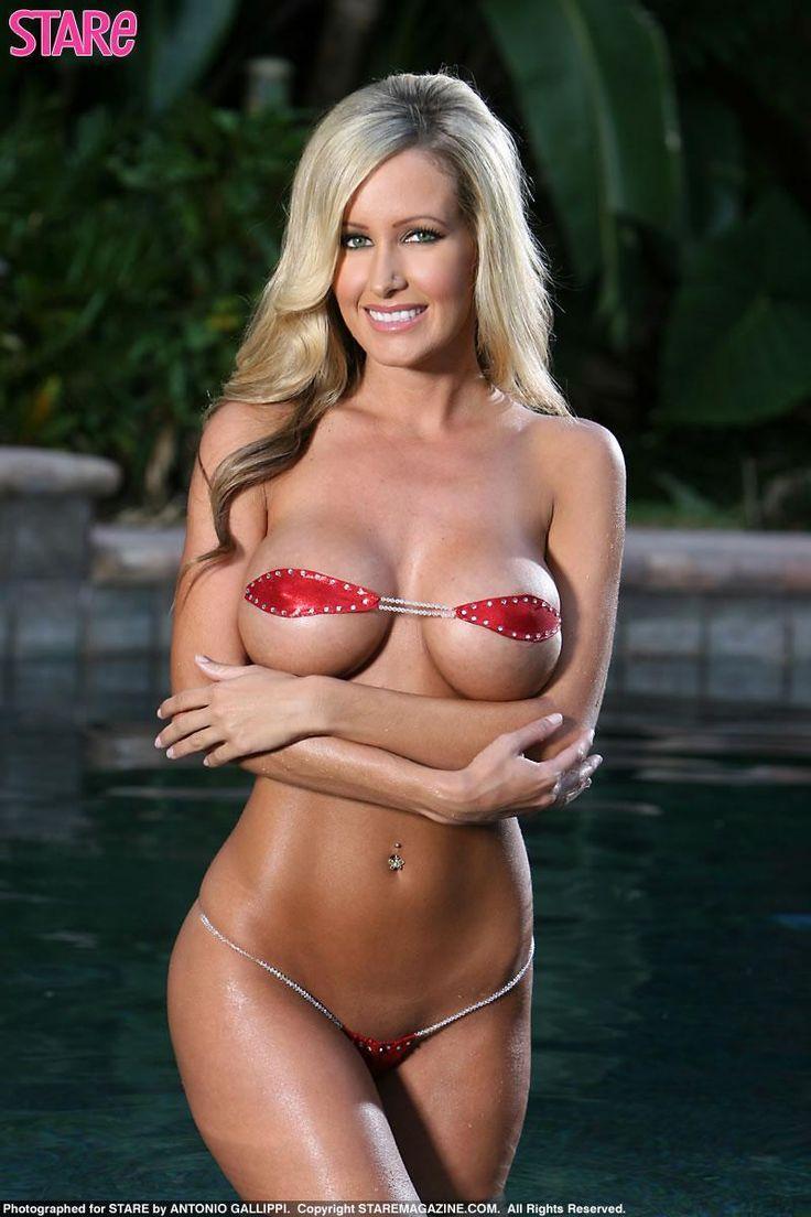 Jessica barton anal porn