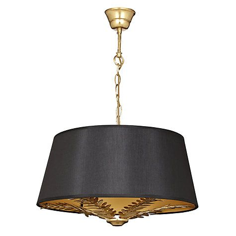 Bathroom Lights John Lewis 166 best chandeliers/pendant lights images on pinterest | pendant