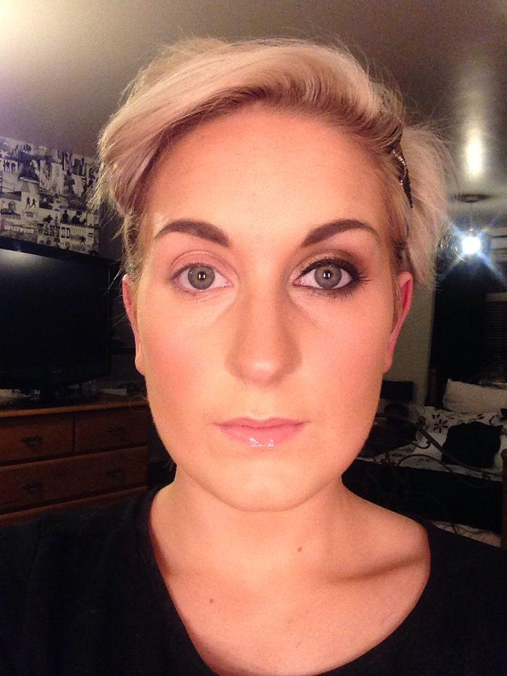 Best Makeup After 50 Makeupview