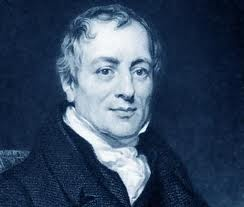 In 1819, Ricardo secured a seat in the British Parliament and became a respected political figure. His status as an eminent economist ensured that his colleagues would seek out his opinion in matters pertaining to the economy. While in office, he supported tolerance, personal freedom, restrictions on the size and scope of the state, and free trade.