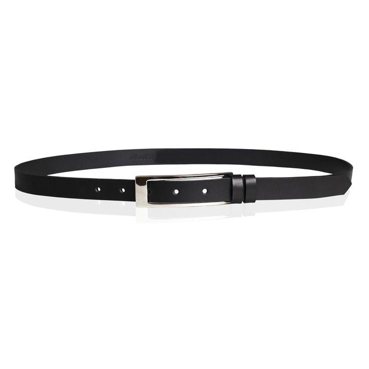 thin belt black - Buscar con Google