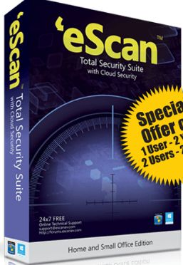 eScan+Total+Security+Suite+2016+Full+Free+Version+Download