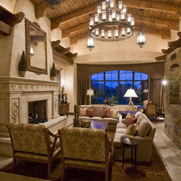 11 Tuscan Transitional Living Room Ideasinterior Design: 11 Best 2 Story Foyer Ideas Images On Pinterest