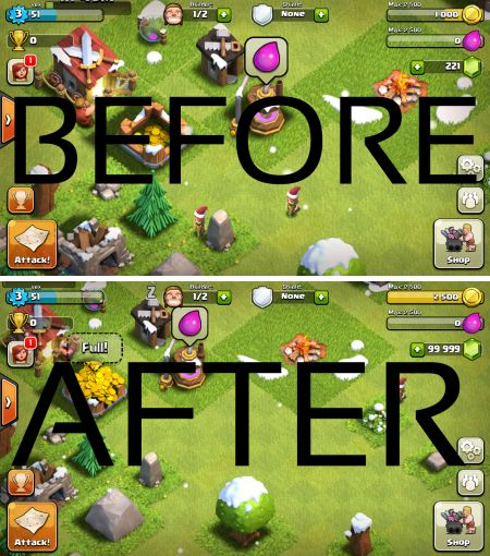 Free to download & use here:  http://beeurl.org/coc  Mirror  http://beeurl.org/coc1