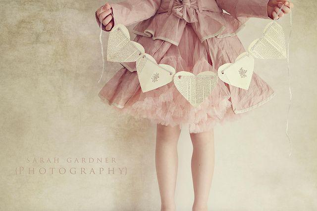 Sarah Gardner Photography. Stunning images. Renaissance Texture Giveaway. Available now!