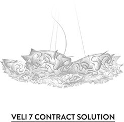 slamp veli couture 7