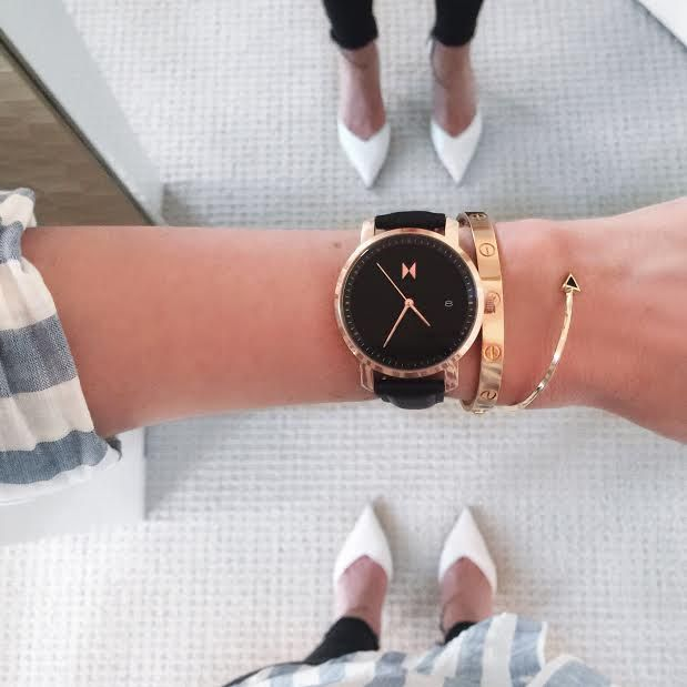 27 best Wtche3 images on Pinterest Female watches Wrist watches