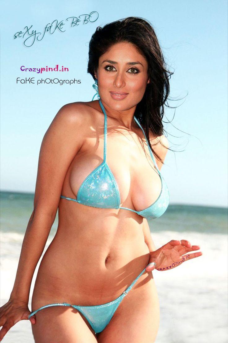 kareena-blue-bubbly-bikini.jpg (875×1313)   Lovely Girl ...