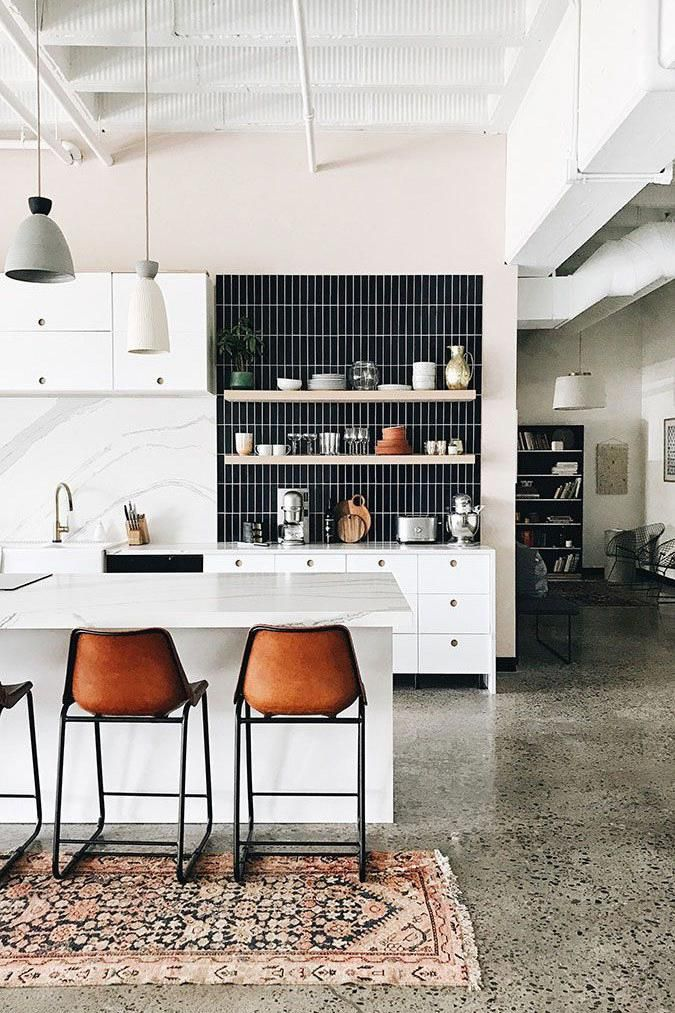 House Decorations Kitchen Decoration Things Fun Kitchen