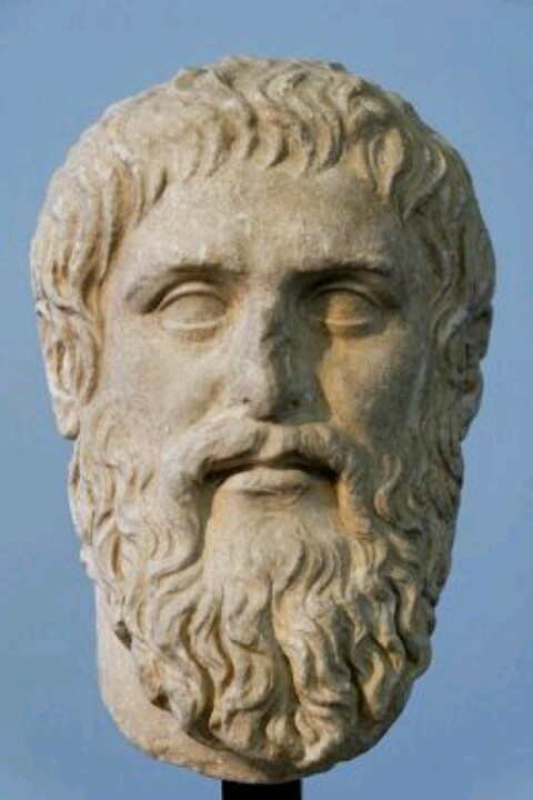 """Plato Quotes:  """" Opinion is the medium between knowledge and ignorance. """"This is a very intelligent phrase.Platoexplains people form opinions based on their knowledge. People's knowledge directly reflects the information that was retained. People are ignorant, because they don't know everything and they try and form opinions. They are saying what they think, not what they know.   Plato is correct, opinion is between knowledge and ignorance."""