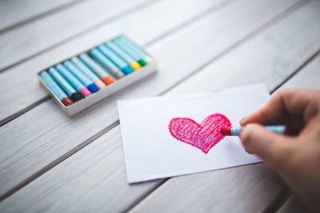 Itt a Valentin-nap, reméljük mindenkinek a legnagyobb boldogságban telik majd!  #valentin #valentinnap #valentin2018 #valentinesday #valentinesday2018 #boldogság #szerelem #happiness #love