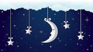 8 Hour Sleep Music for Babies Deep Sleep Music Peaceful Music Relaxing Sleep Relaxation 3255
