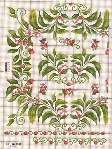 062015 - galbut - Álbumes web de Picasa