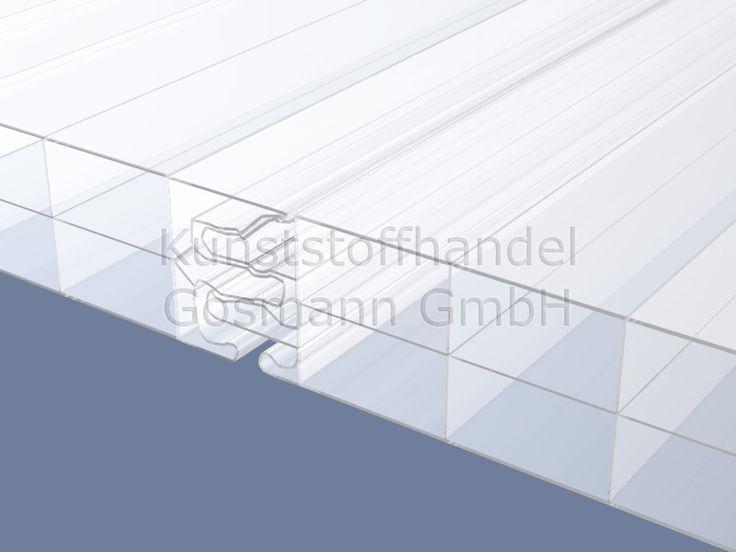 23 best images about mat plastic composite on pinterest colors sun and design. Black Bedroom Furniture Sets. Home Design Ideas