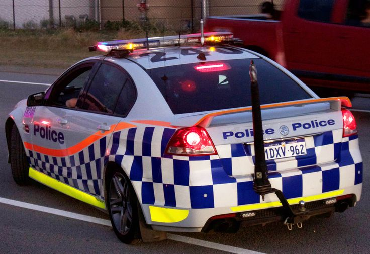 The practice of stealing ATM machines is becoming all too common an occurrence and this was on display again early last week when a group of thieves ram raided a Greenwood Village Shopping Centre before fleeing with the device. Protection in the form of the anti-ram raid, high impact range from Australian Bollards is surely now a priority for all businesses and in particular for shopping centres. #australianbollards #greenwoodvillage #ramraid