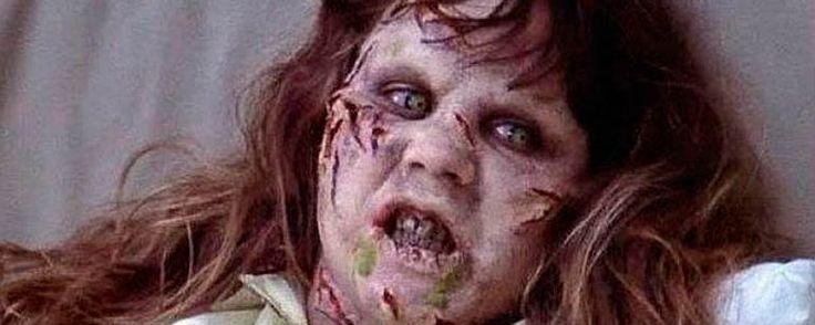 Noticias de cine y series: Luz verde para las adaptaciones televisivas de Arma letal y El exorcista en FOX