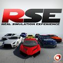 Download Real Simulation Experience - http://apkgamescrak.com/real-simulation-experience/