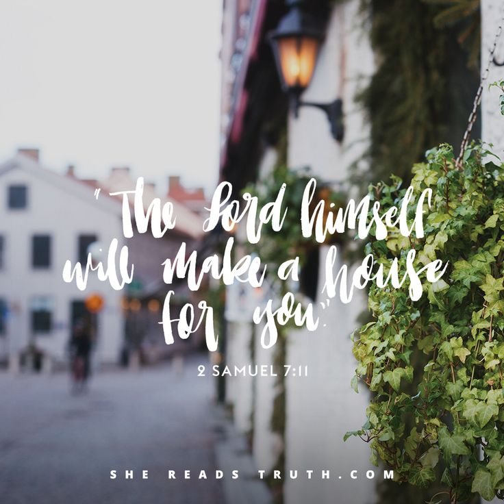 #SheReadsTruth #SRTAdvent
