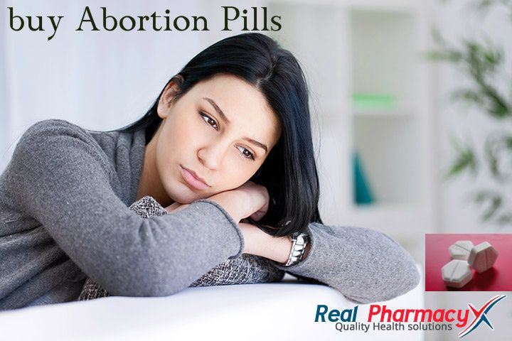 Getting pregnancy, seeking birth control or abortion is a choice that women must be allowed to take without hindrances from close ones, governmental laws, and threats from others. Pregnancy in majority is what the female has to endure alone, and she must have complete right over managing it. http://www.realpharmacyx.com