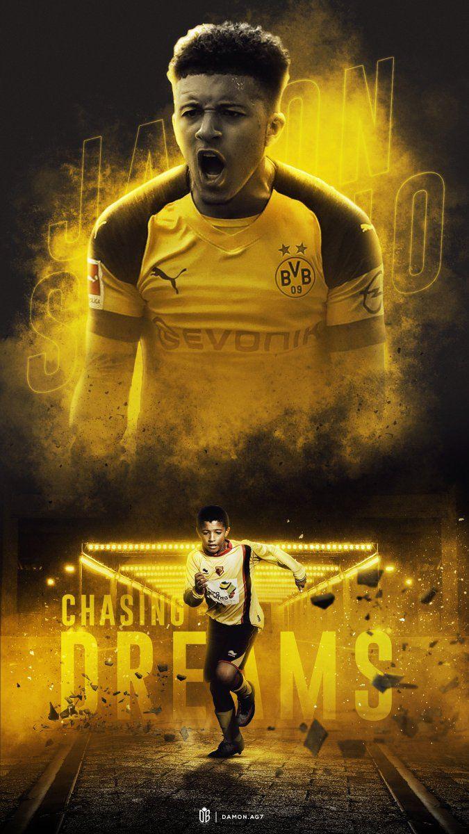 Poddesign On Twitter Football Wallpaper Football Players Images Soccer Inspiration