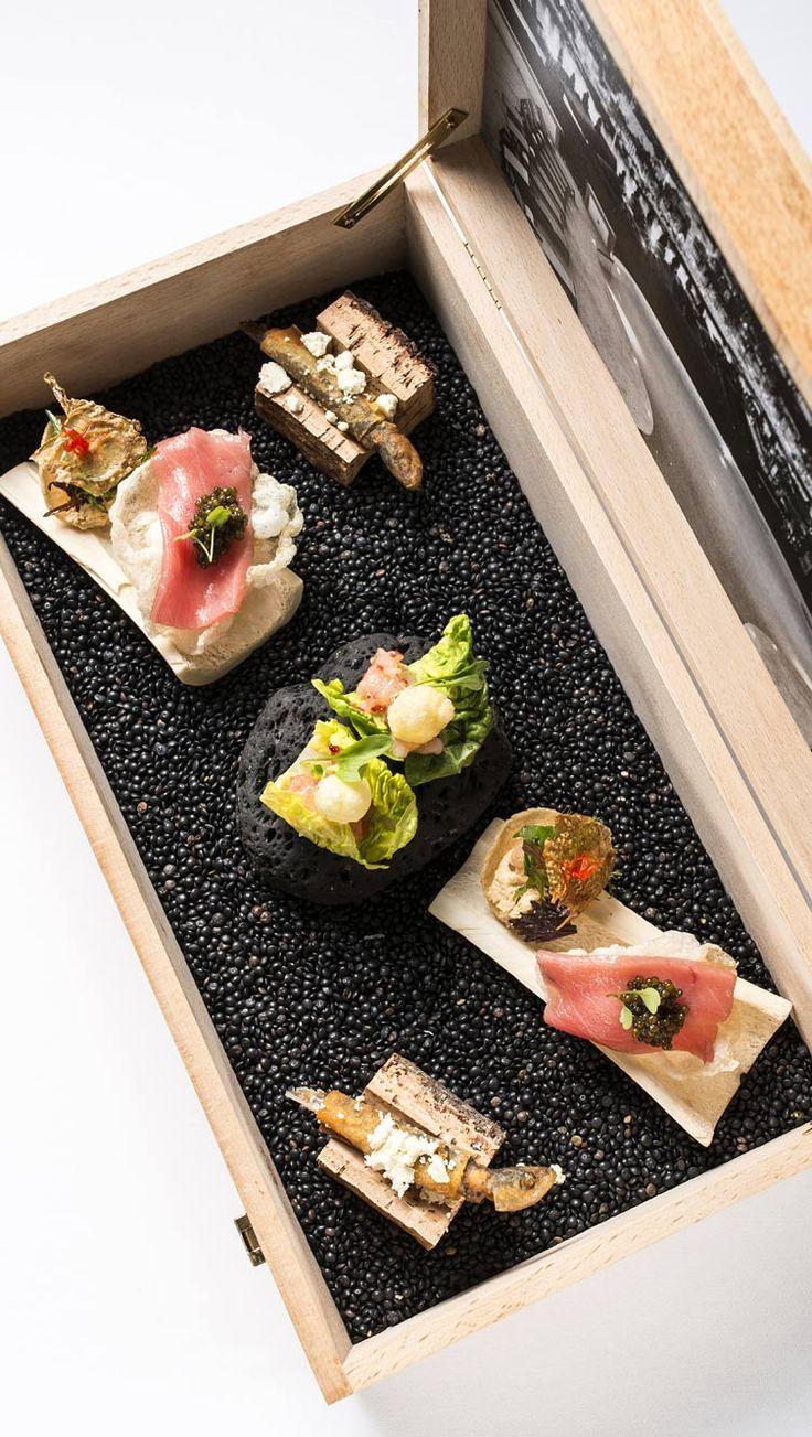 Top 25 best michelin star ideas on pinterest gourmet for Hotel michelin