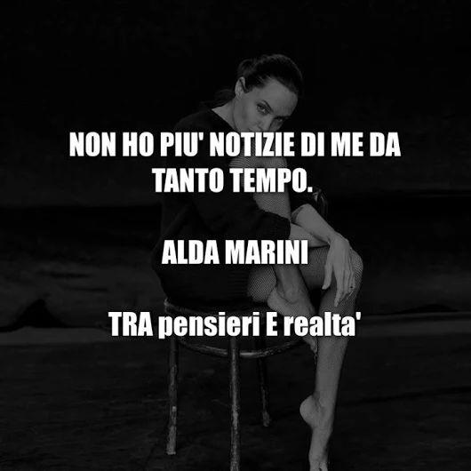 Foto di TRA pensieri E realta' - TRA pensieri E realta' | Facebook