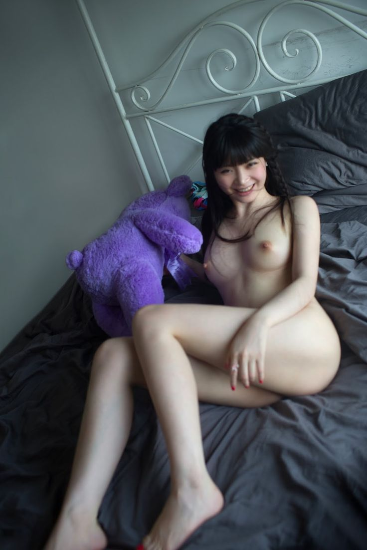 Faye-XiuRen: TuiGirl No.61