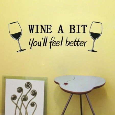 23 best anytime is a fine time, for wine time images on Pinterest ...