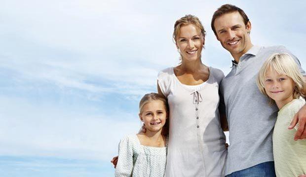 Le répertoire Index Santé vous propose des compagnies d'assurances et des courtiers d'assurances en santé au Québec.