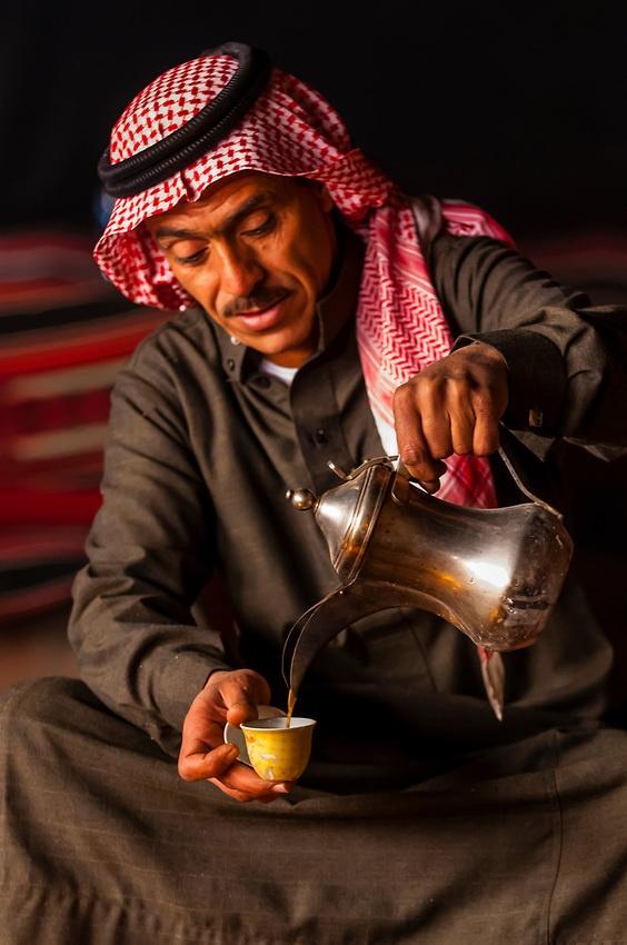 Coffee Maker In Jordan : ?Coffee Makers???????? 20358 ? Pinterest ?????????????????????