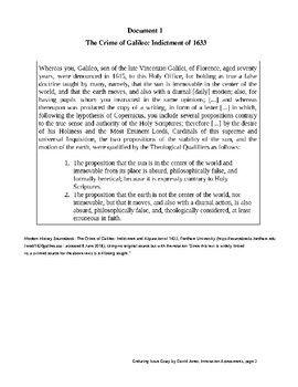 Annotated bibliography apa generator