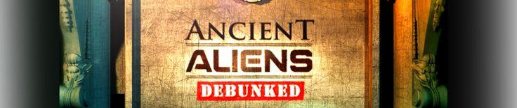 Puma Punku   Ancient Aliens Debunked http://ancientaliensdebunked.com/references-and-transcripts/puma-punku/#