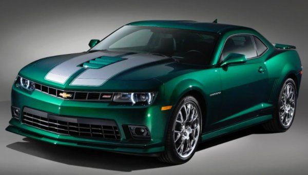 128 Best Dodge Challenger Camero Mustang Images On