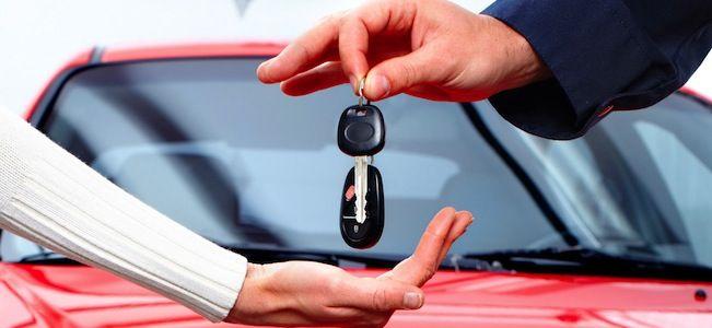 SBI Car Loan EMI Calculator  http://sbicarloans.tumblr.com/post/110152324203/sbi-car-loan-emi-calculator-helps-you-to-set-up