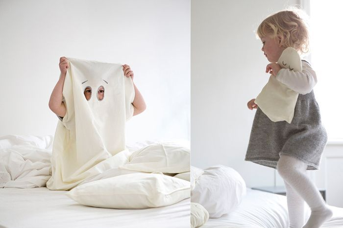 Bloesem kids | Fabelabs Halloween Collection! Too adorable to be spooky, just the way we like it.