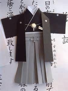 diagramme origami robe - Résultats Yahoo France de la recherche d'images plusieurs tuto de vêtement