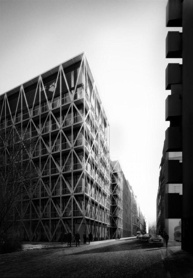 E2A . TAZ . Berlin (2)