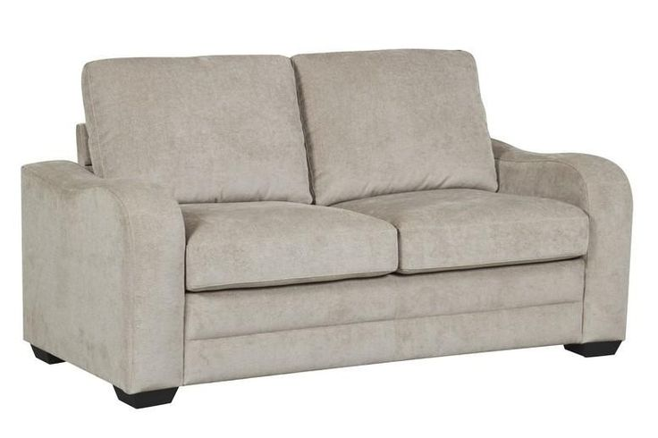#Harrow 2 Seater #SofaBed in #Mink  £649.99