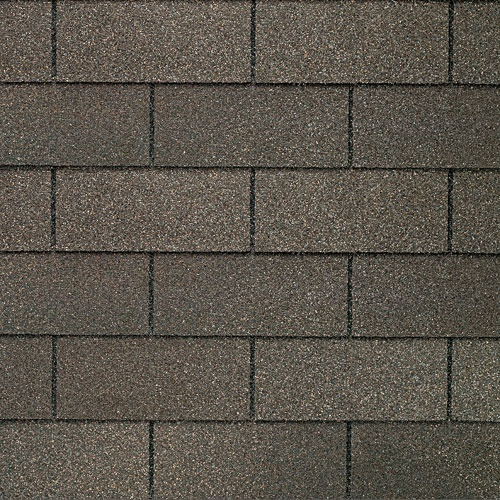 7 Best Gaf Marquis Weathermax Shingles Images On Pinterest