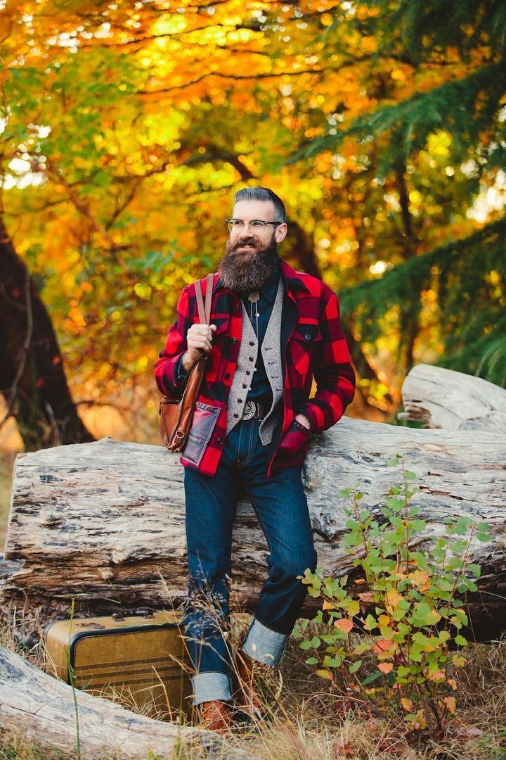 lumberjack plays phil taylor - 720×1080