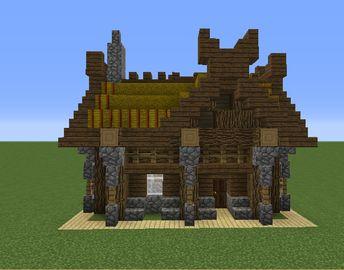 Best 25 Minecraft small castle ideas on Pinterest Amazing