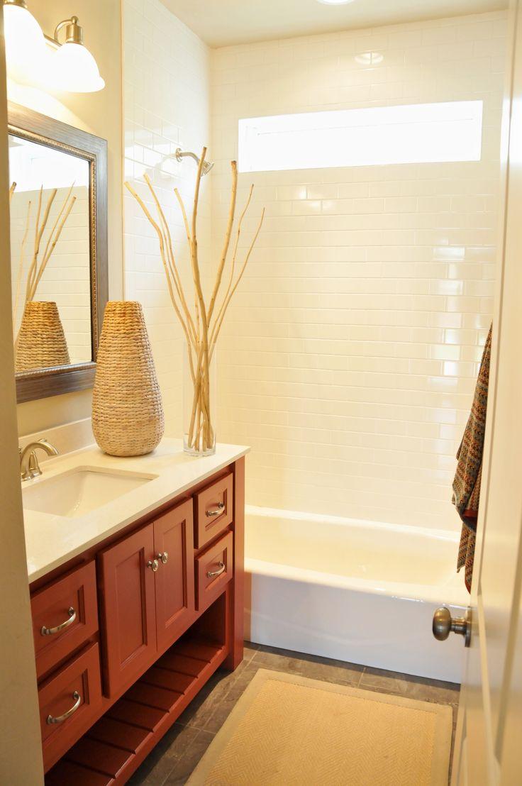 12 best Bathrooms images on Pinterest | Bathrooms, Master bathroom ...