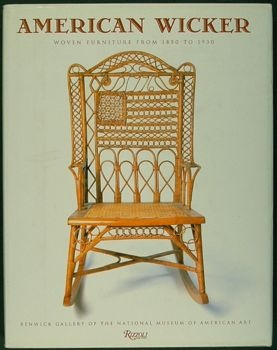 17 best images about wicker furniture on pinterest