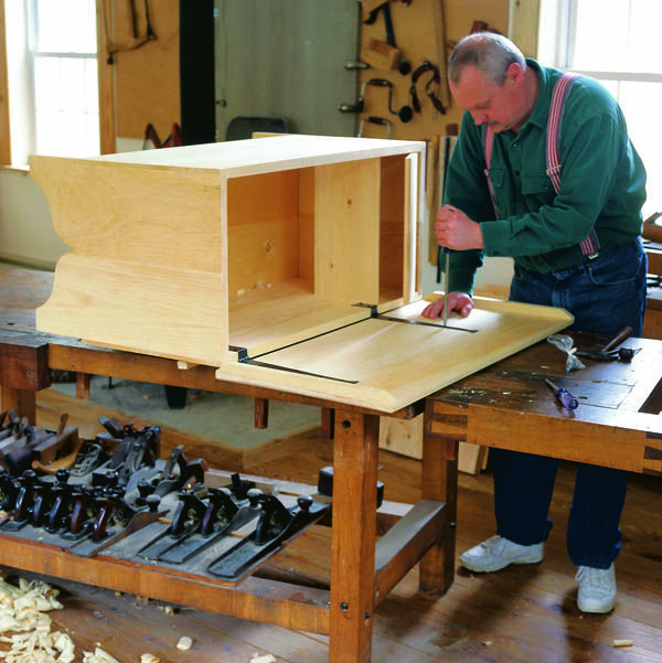 """Search Results for """"Woodworking Plans For A Chest"""" – Woodworking ..."""
