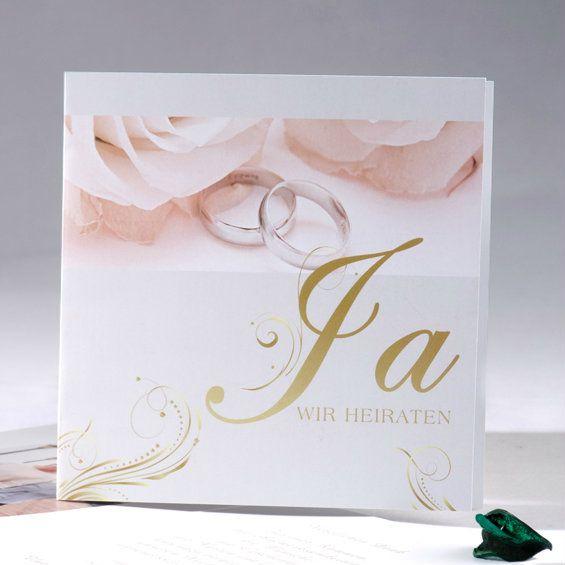 72 besten Rosa Hochzeit Bilder auf Pinterest