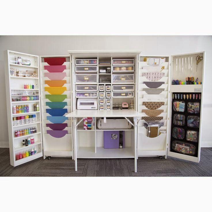 Las 25 mejores ideas sobre Muebles Organizadores en Pinterest y mu00e1s ...