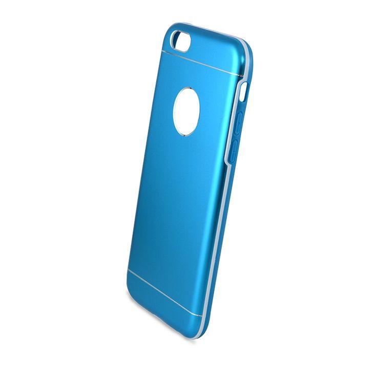 Mobilce | IPHONE 6 EBIR MAVI Mobilce | Cep Telefonu Kılıfı ve Aksesuarları