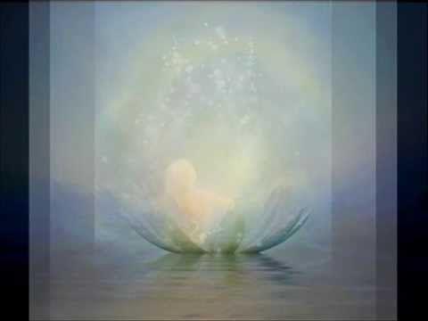 L'Evoluzione dell'Uomo Spirituale - 2^ parte di 6 - da La Vita Divina di Sri Aurobindo - YouTube