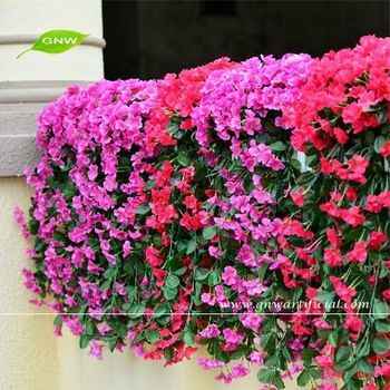 57 best Artificial ivy garland images on Pinterest | Floral wreath ...