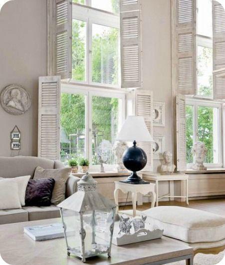 Wonderful Great Room Ideas For All Families: Best 25+ Tall Windows Ideas On Pinterest